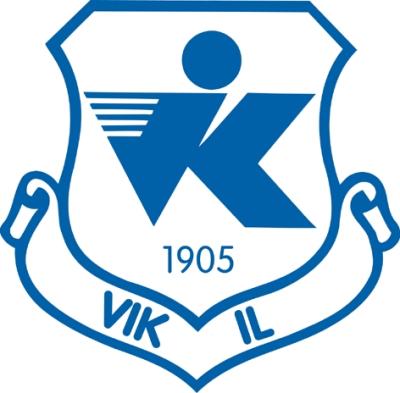 https://www.vikil.no/portal/upload/news/images/i549805_1490082695008.png